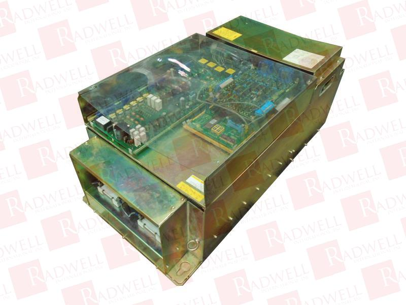 FANUC A06B-6065-H030 1