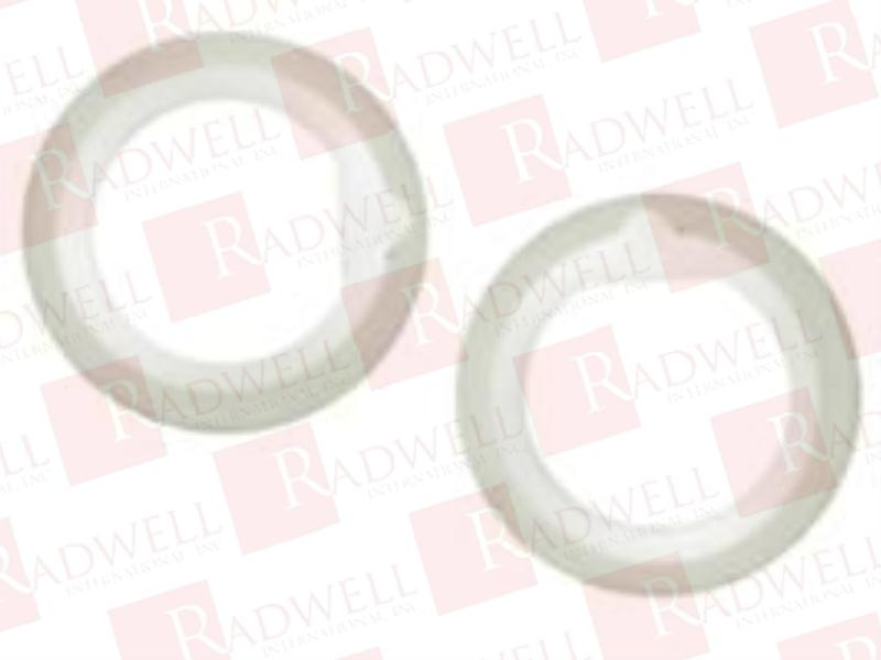 RADIALL RF CONNECTORS R280902000