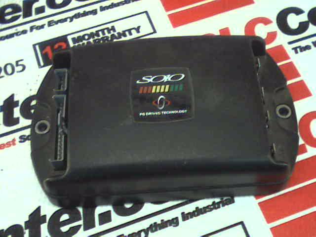 Solo 60 By Pg Drives Buy Or Repair At Radwell Radwell Com