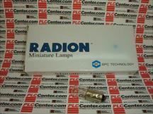 RADION 755 0