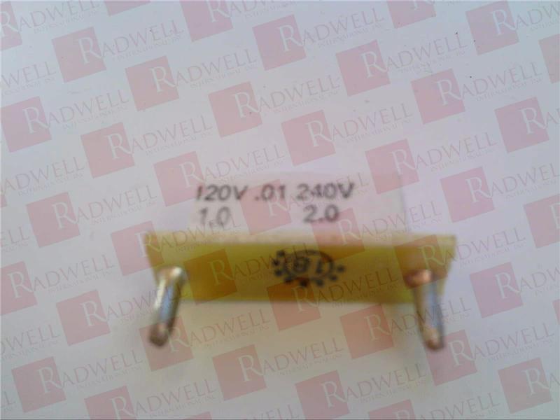 KB ELECTRONICS 9843