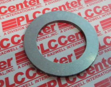 16241-C1625 by EATON CORPORATION - Buy or Repair at Radwell