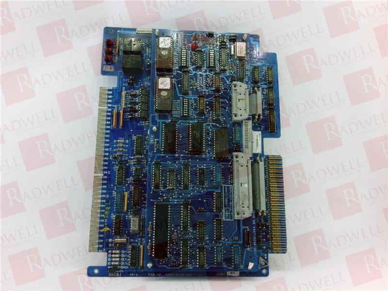 FANUC IC600YB915 0