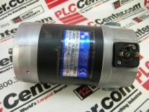 MILANO MP66S-K16-S-EL-131