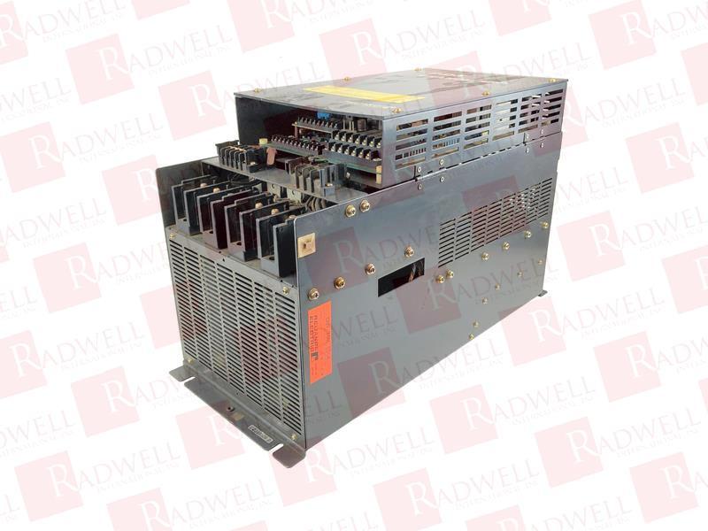 ASEA BROWN BOVERI CNV-TDR-100A