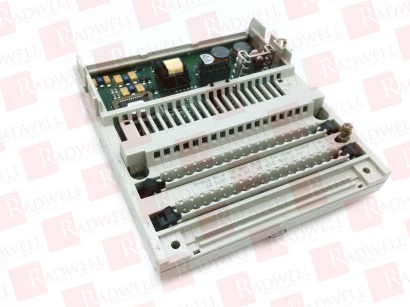 SCHNEIDER ELECTRIC 170-AMM-090-00 1