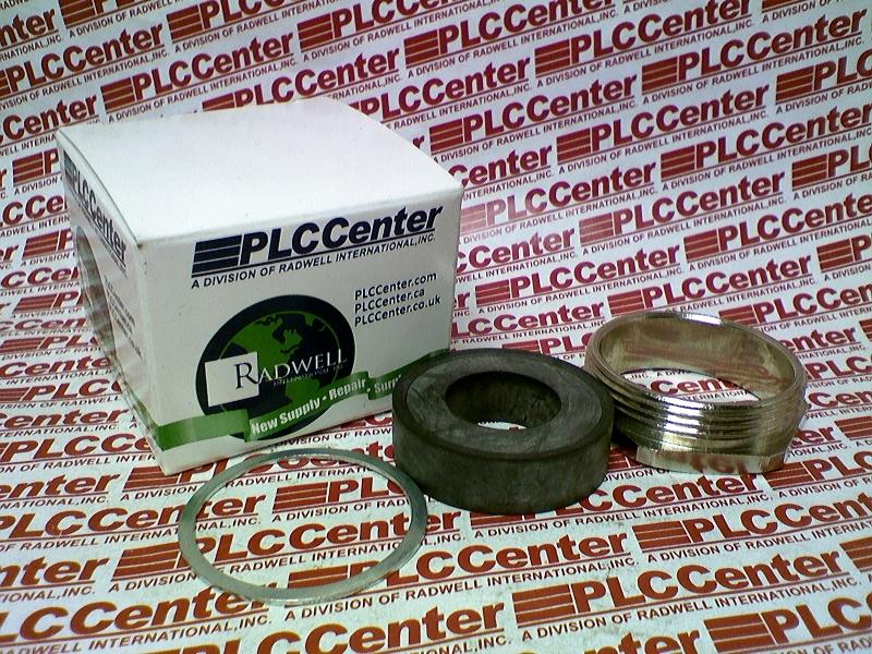 EPIC CONNECTORS 71201400