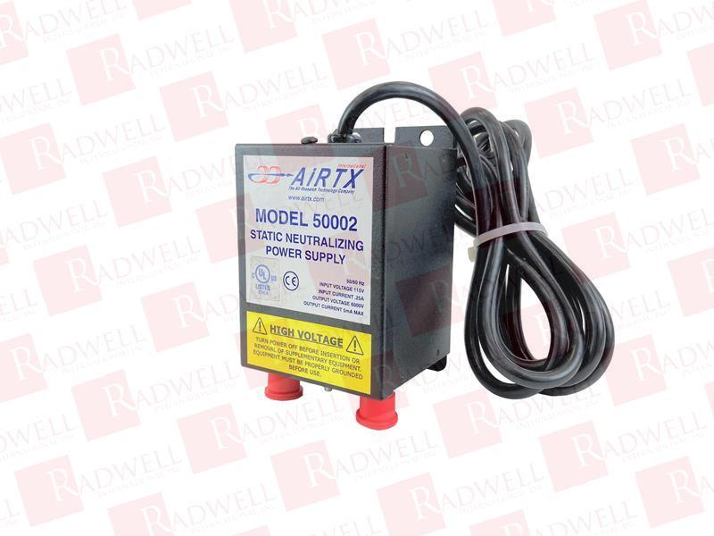 AIRTX 50002