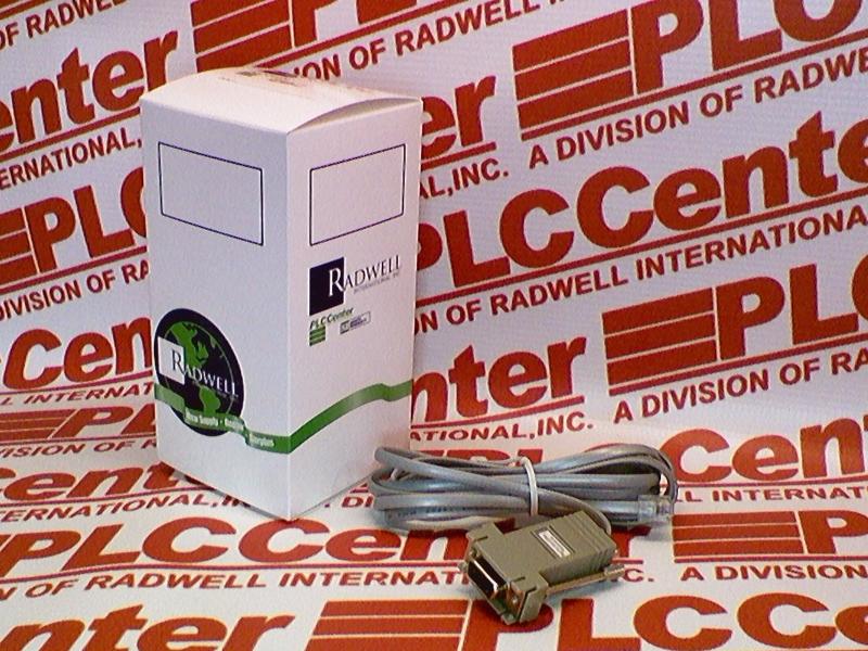 MJ10-22-CS25 by UNITRONICS - Buy or Repair at Radwell