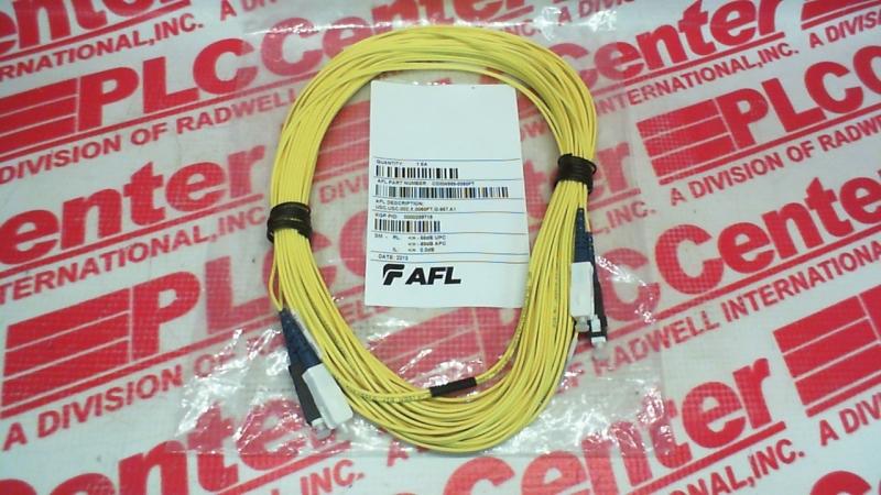 AFL TELECOMMUNICATIONS CS004989-0050FT
