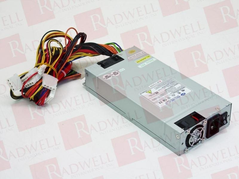 SPI SPARKLE FSP300-601U