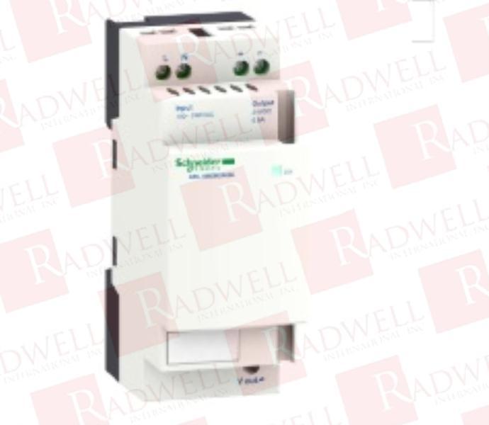 SCHNEIDER ELECTRIC ABL8MEM24006