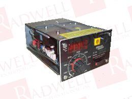 SI-FF10-G250/500 by ARBURG - Buy or Repair at Radwell