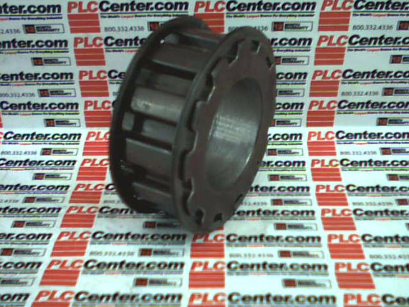 MACHTRONIC PRODUCTS COMPANY XB2C5