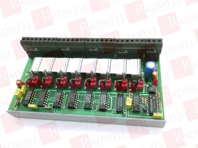 ENERGROUP  DMUX1-85