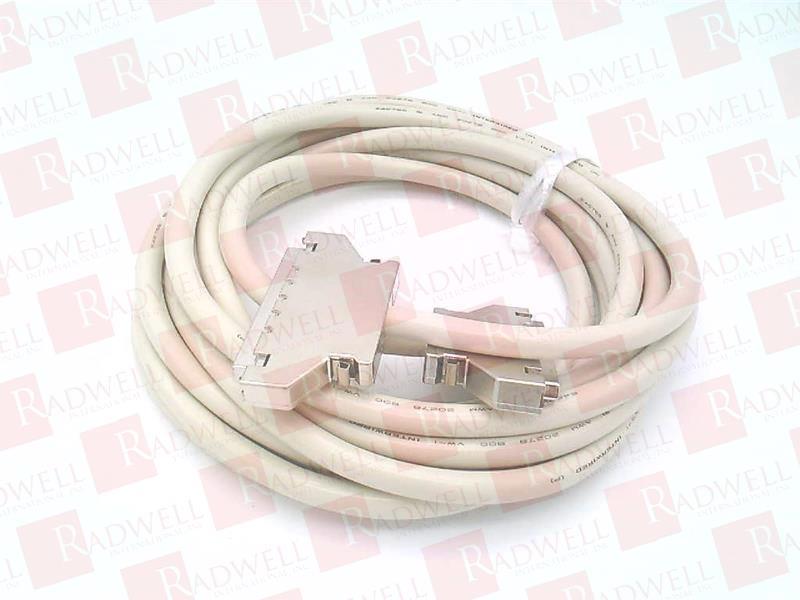 CONTEC PCB96PS-5
