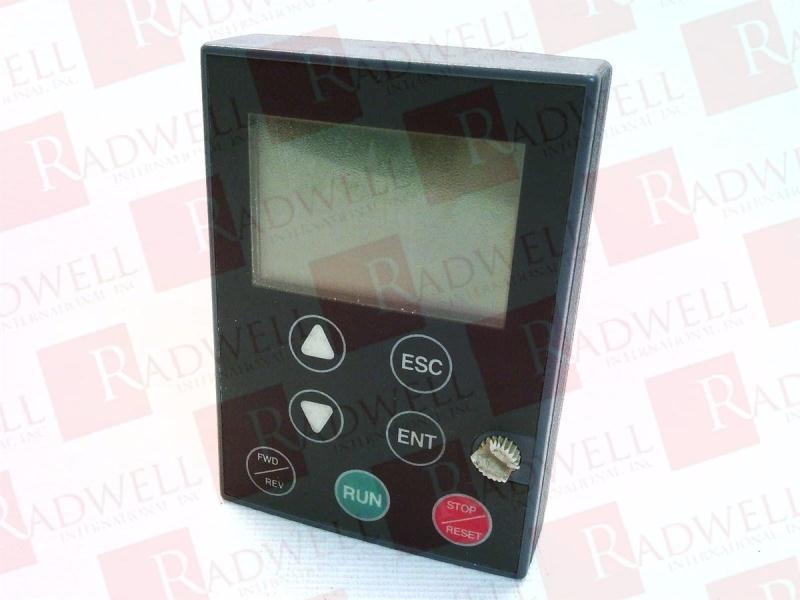SCHNEIDER ELECTRIC VW3-A58101