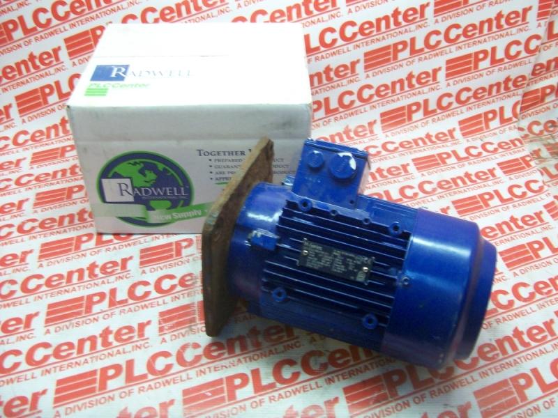 M-SERIES UD-0702/1061719-017-3