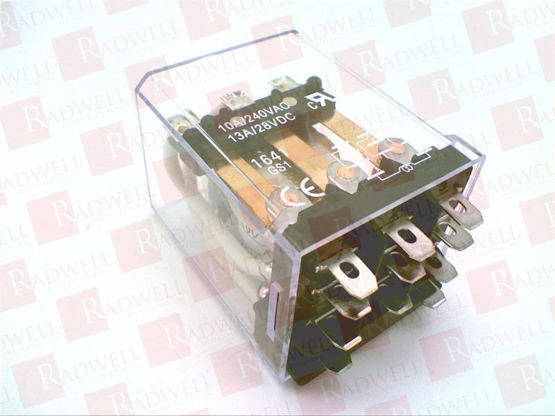 AA ELECTRIC AAE-KUP14AL-120V 2