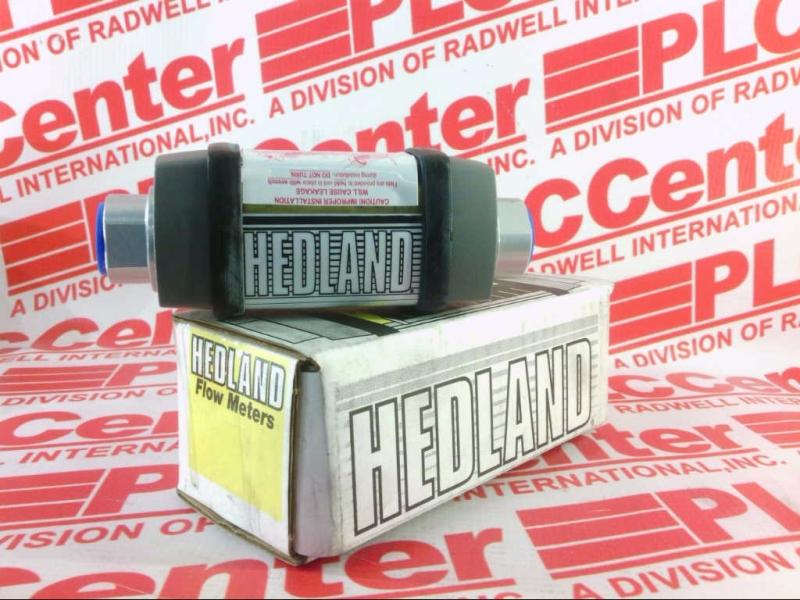 HEDLAND H201A-020