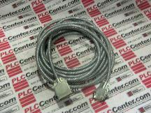 ELECTRO CONNECT LC-27-1E-35