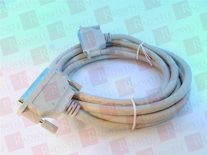 CONTEC PCB37PS-5P