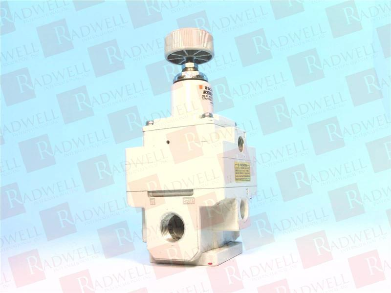 SMC IR3000-N03