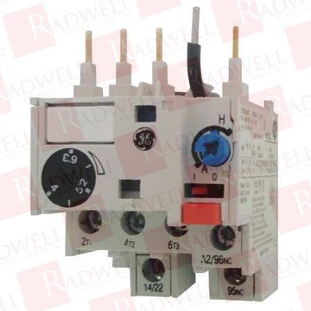 GENERAL ELECTRIC MT03H 0