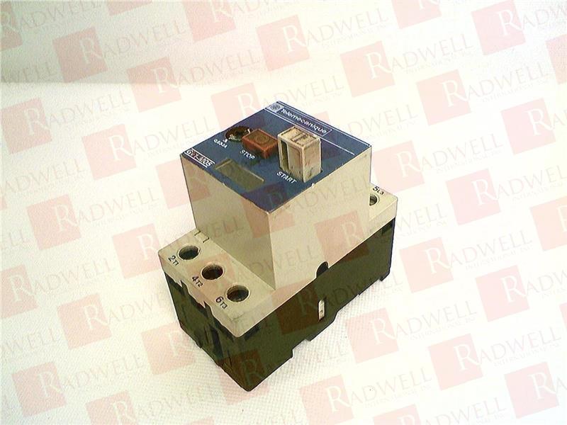 Square-D C90 New Surplus