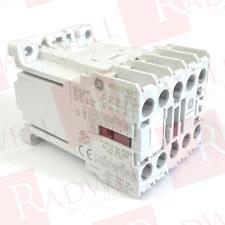 GENERAL ELECTRIC MC1C310ATD 0