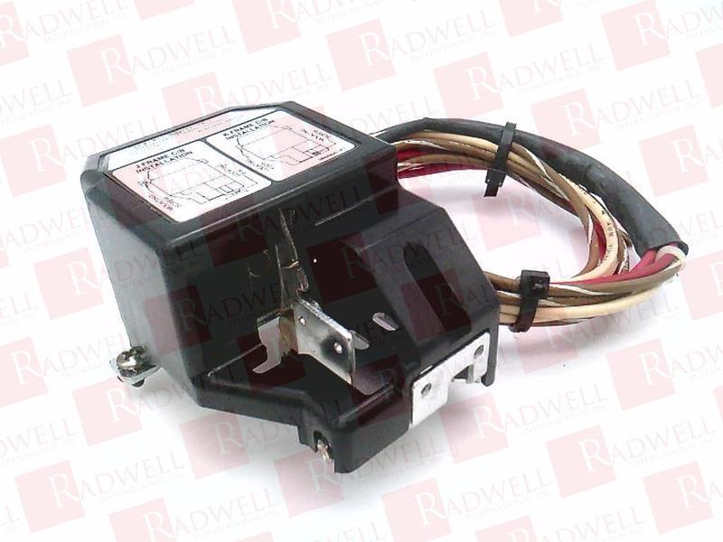 GENERAL ELECTRIC TVAS2AB2R 1