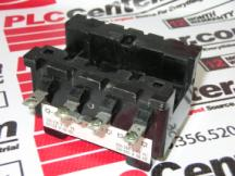 SCHNEIDER ELECTRIC 2090-51DJ