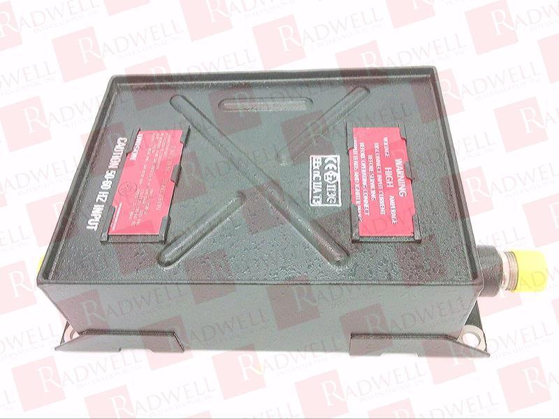 10-392775-4 by UNISON - Buy or Repair at Radwell - Radwell com