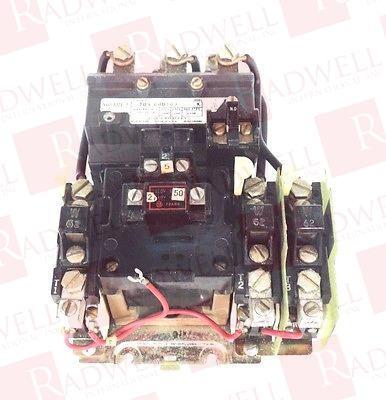 709-COD-103 by ALLEN BRADLEY - Buy or Repair at Radwell - Radwell com