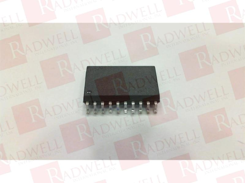ALLEGRO MICROSYSTEMS A2982SLW-T