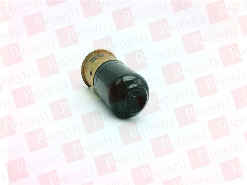 SCHNEIDER ELECTRIC 9001-EQ-933 0