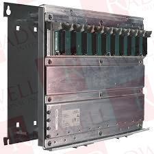 SCHNEIDER ELECTRIC 990QFCSWM27S 0