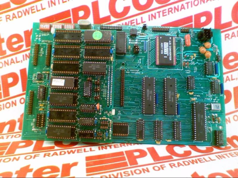 DANAHER MOTION PC-10022480