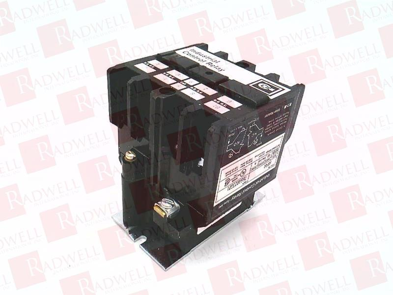 Cutler Hammer Thermal Overload Heater Eaton FH73 Westinghouse