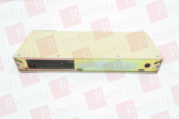 OMRON C500-IDA22 0