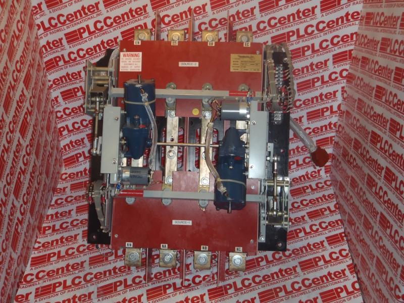 PETERSON EQUIPMENT CO INC RMTDMAN-4004CEF