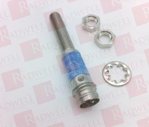 Original Proximity switch BI1-EG05-AP6X induction switch