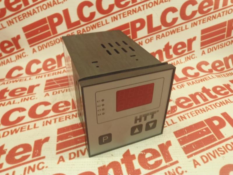 HOCH TEMPERATUR TECHNIK 92810-991KBE-99AX-BWAM-99BX82ZU-F4-F8-MB-MB
