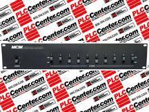 MCM ELECTRONICS 50-7655
