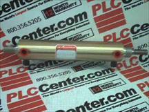 ALLENAIR A-1-1//2X6-BC NEW IN BOX A112X6BC