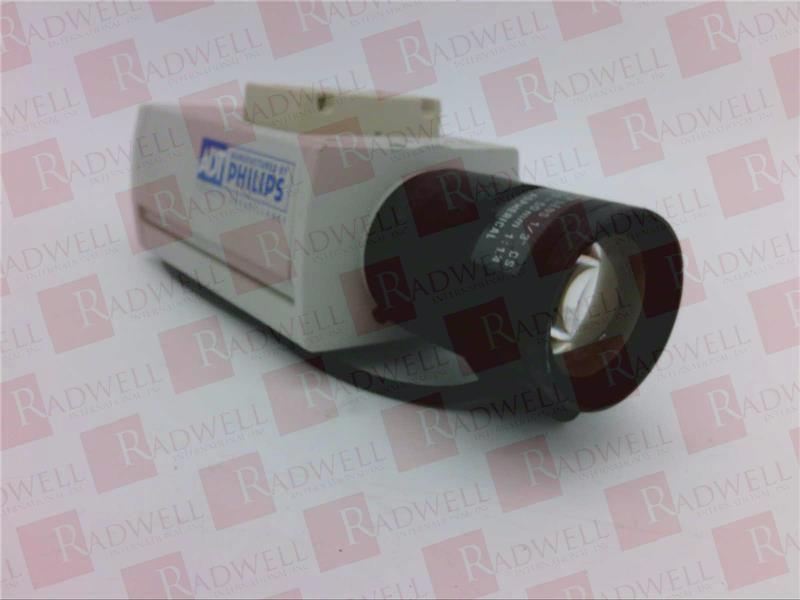 PHILIPS CCTV ADT35021