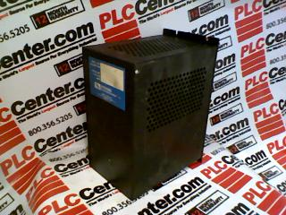 ADVANCED MOTION CONTROLS PS300-96V