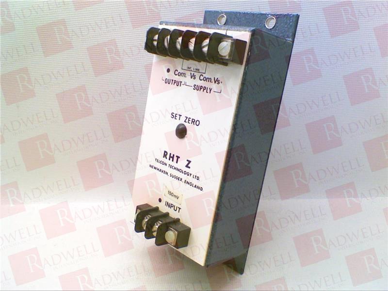TELCON RHTZ-150