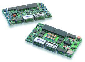 EMERSON NETWORK POWER LQD40A483V32V5RE