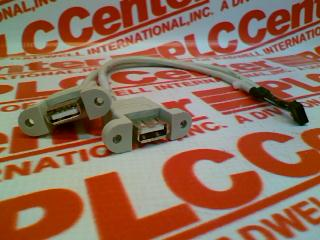 EXTENDING WIRE & CABLE 1709100310